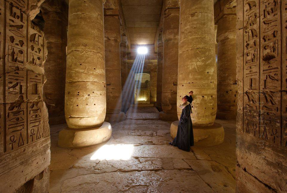 Egypt Budget Tours, Low Cost Holiday(Cairo-louxr-Aswan cruise)