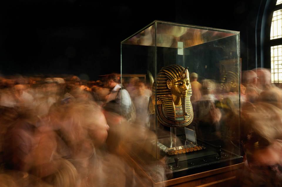 Pharaohs Adventure packages between Cairo&luxor