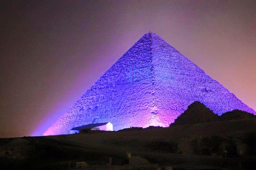 6 Days Cairo Nile cruise packages – Egypt vacation