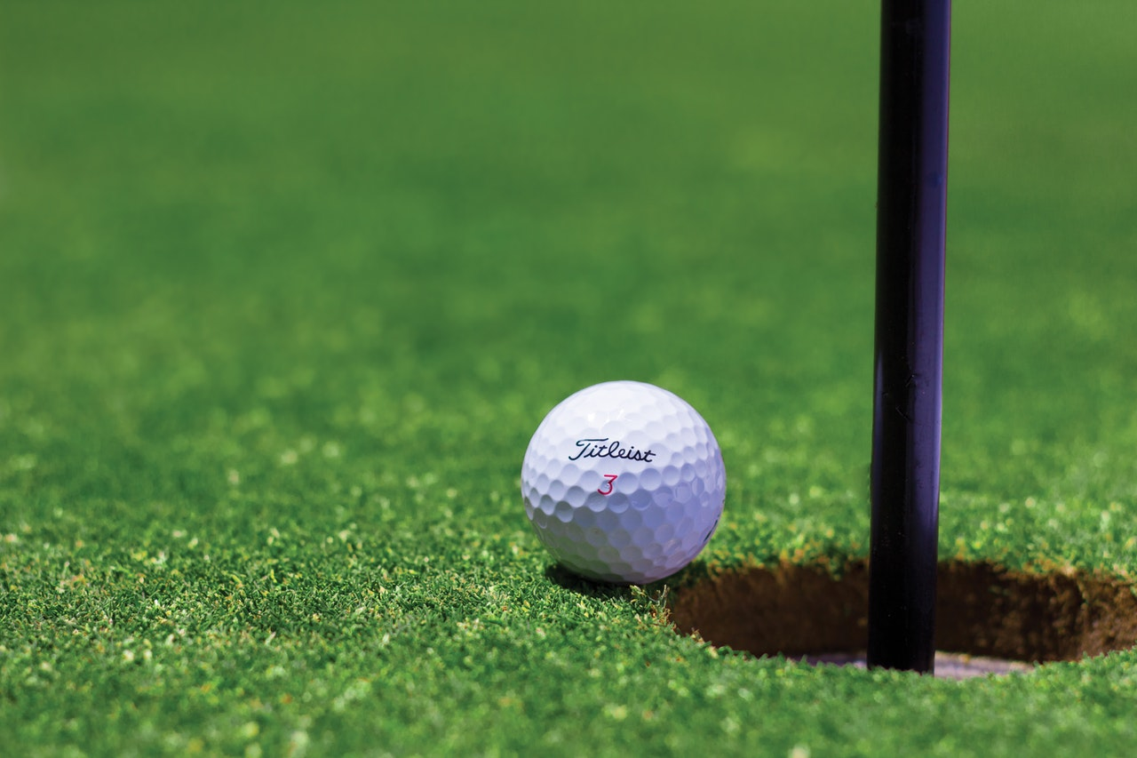 Golf Tours in Luxor and Hurghada